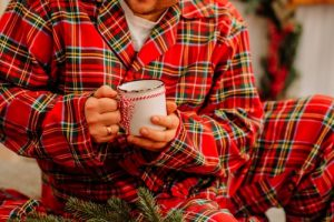 Quelle combinaison pyjama acheter ?
