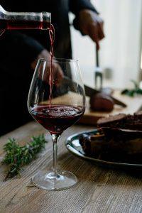 Read more about the article Bourgogne, un vignoble d'exception