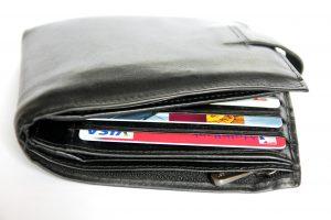 Achat porte-carte : comment choisir le porte-carte idéal?