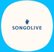 SongOlive